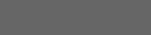 Logo HOCHZEITSWERKSTATT